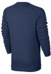 Mikina Nike Tech Fleece – 2
