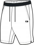 Šortky Nike M NSW MODERN SHORT FT