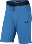 Šortky Nike M NSW MODERN SHORT FT
