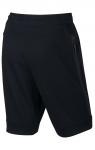 Kraťasy Nike Sportswear Tech Fleece – 2
