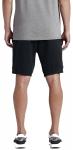 Kraťasy Nike Sportswear Tech Fleece – 5