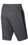 Kraťasy Nike Sportswear Tech Fleece – 2
