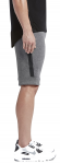 Kraťasy Nike Sportswear Tech Fleece – 4
