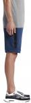 Kraťasy Nike Sportswear Tech Fleece – 3