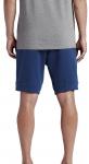 Kraťasy Nike Sportswear Tech Fleece – 4