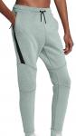 Kalhoty Nike M NSW TCH FLC JGGR