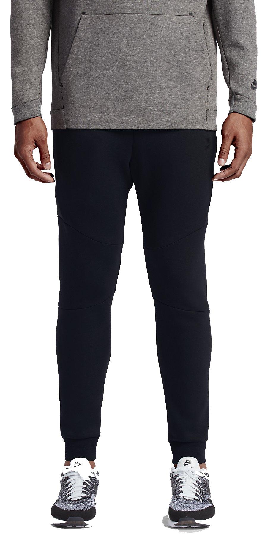 Kalhoty Nike M NSW TCH FLC JOGGER