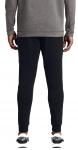 Kalhoty Nike M NSW TCH FLC JOGGER – 2