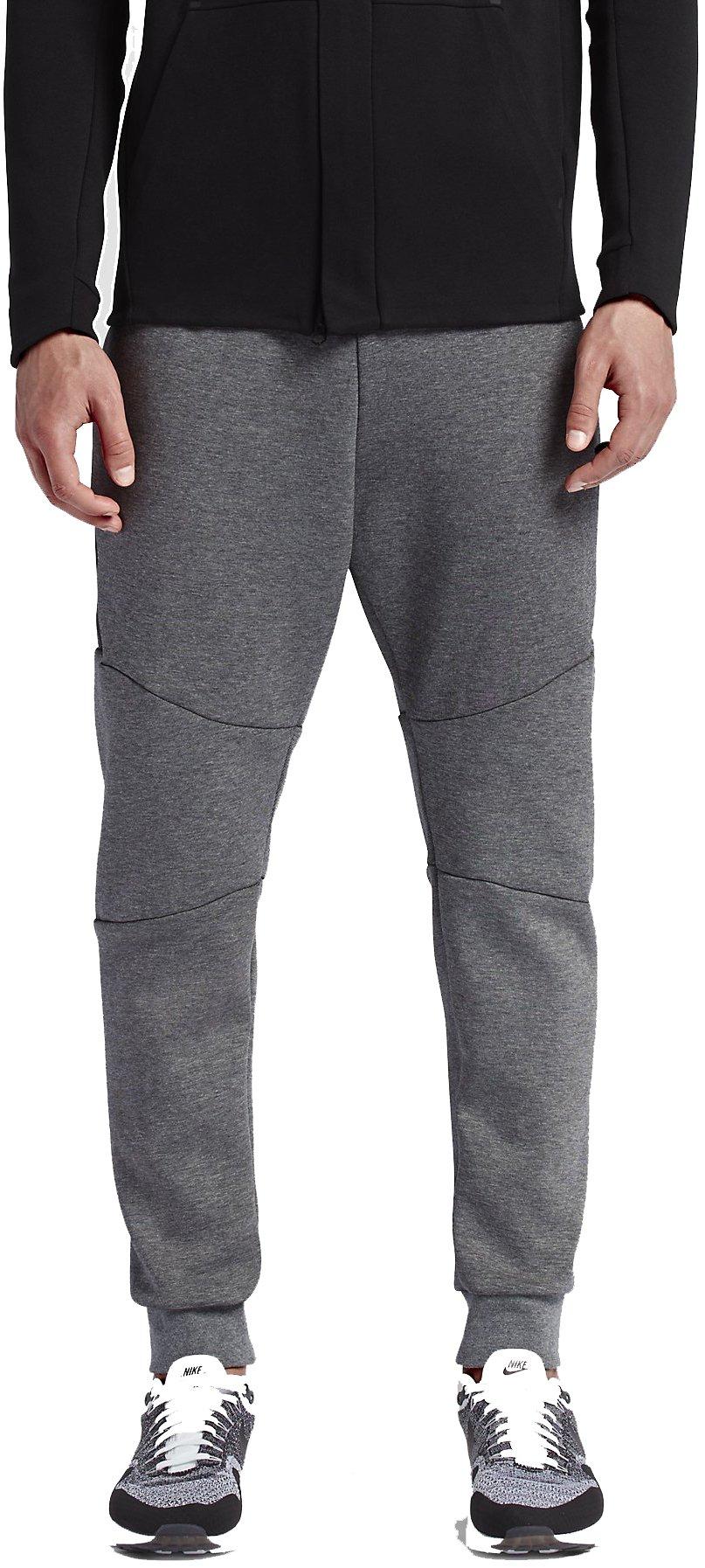 Kalhoty Nike Sportswear Tech Fleece Jogger