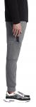 Kalhoty Nike Sportswear Tech Fleece Jogger – 2
