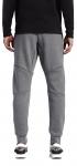 Kalhoty Nike Sportswear Tech Fleece Jogger – 3