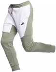 tech fleece jogger pant f351