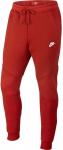 Nohavice Nike M NSW TCH FLC JGGR