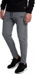 Kalhoty Nike M NSW MODERN PANT FT