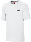 Triko Nike M NSW MODERN CRW SS FT