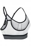 Podprsenka Nike NEW PRO INDY COOL BRA – 2