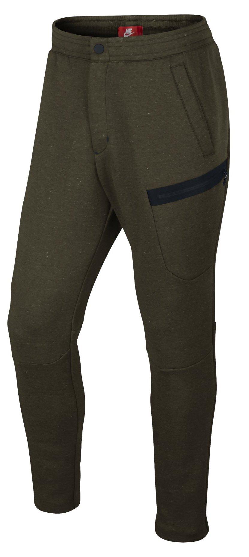 Kalhoty Nike NSW Tech Fleece