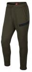 Kalhoty Nike M NSW TCH FLC PANT