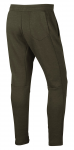 Kalhoty Nike NSW Tech Fleece – 2
