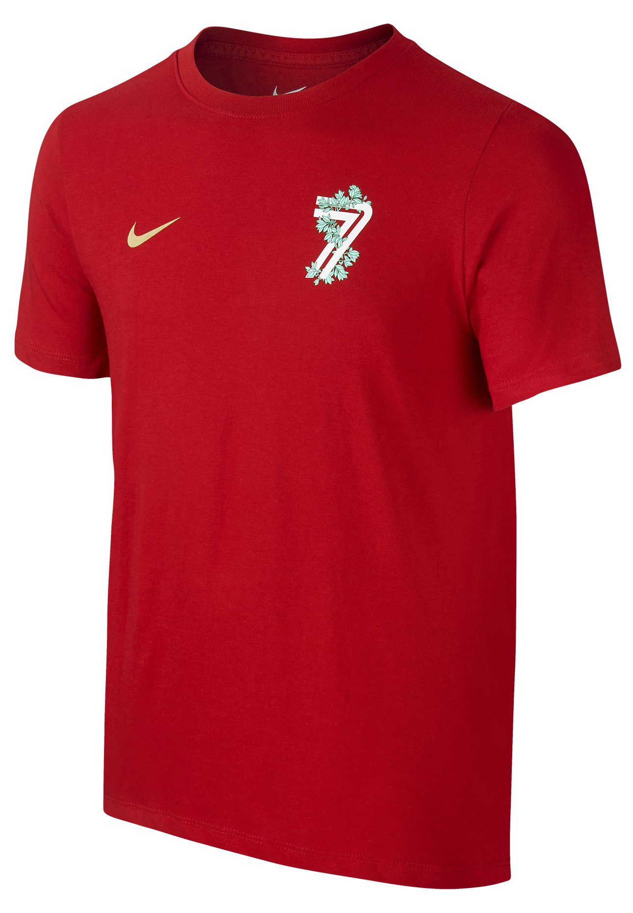 Triko Nike Hero Ronaldo