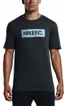 Triko Nike FC COLOR SHIFT BLOCK TEE