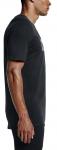 Tričko s krátkým rukávem Nike FC Color Shift Block – 2