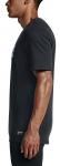 Tričko s krátkým rukávem Nike FC Color Shift Block – 3