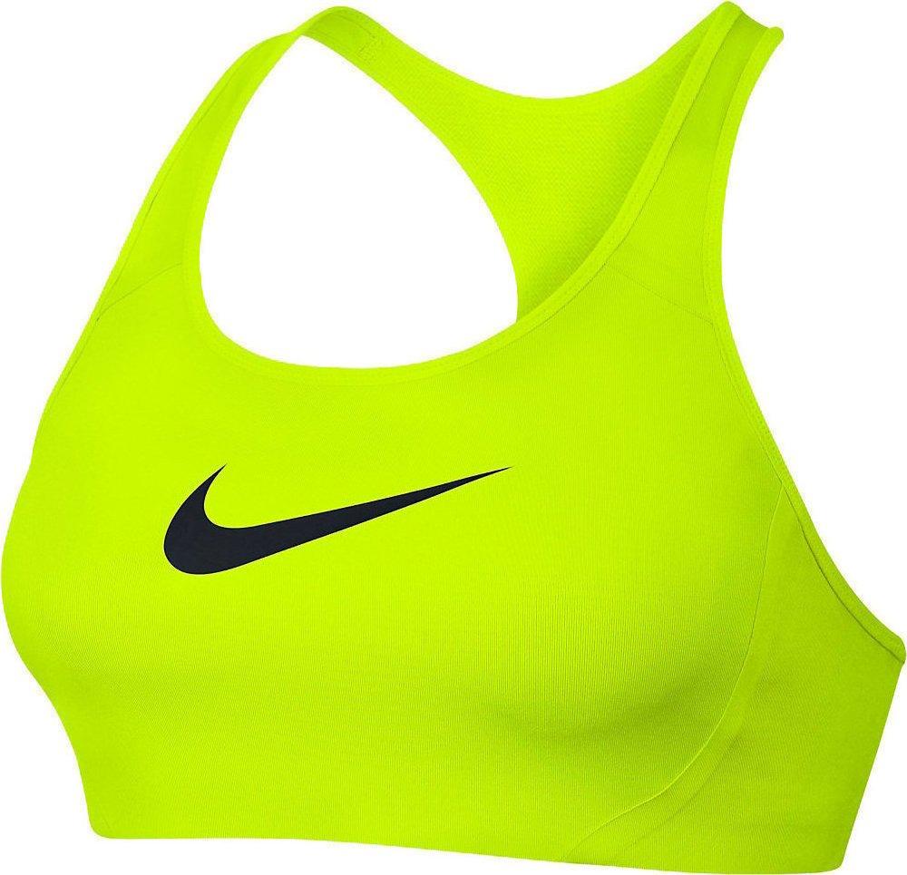 Podprsenka Nike Victory Shape
