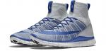 Boty Nike Free Flyknit Mercurial – 5
