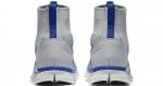 Boty Nike Free Flyknit Mercurial – 6