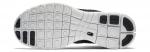 Boty Nike Free Flyknit Mercurial – 2