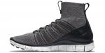 Boty Nike Free Flyknit Mercurial – 3