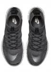 Boty Nike Free Flyknit Mercurial – 4