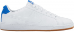 Obuv Nike COURT ROYALE PREM