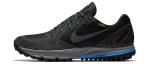 Trailové boty Nike AIR ZOOM WILDHORSE 3 GTX