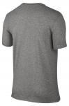 Tričko s krátkým rukávem Nike  Football X Logo – 2