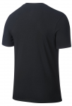 Triko Nike FCB Crest – 2