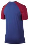 Tričko s krátkým rukávem Nike FCB Match – 2