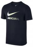 SWOOSH MERCURIAL TEE