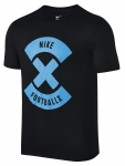 Triko Nike FOOTBALL X GLOW