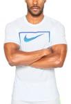 Triko Nike SWOOSH GOAL TEE