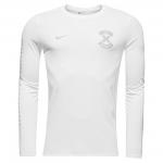 Triko s dlouhým rukávem Nike FOOTBALL X N & N TEE
