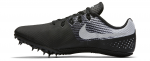 Sprinterské tretry Nike Zoom Rival S 8 – 3