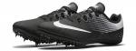 Sprinterské tretry Nike Zoom Rival S 8 – 5