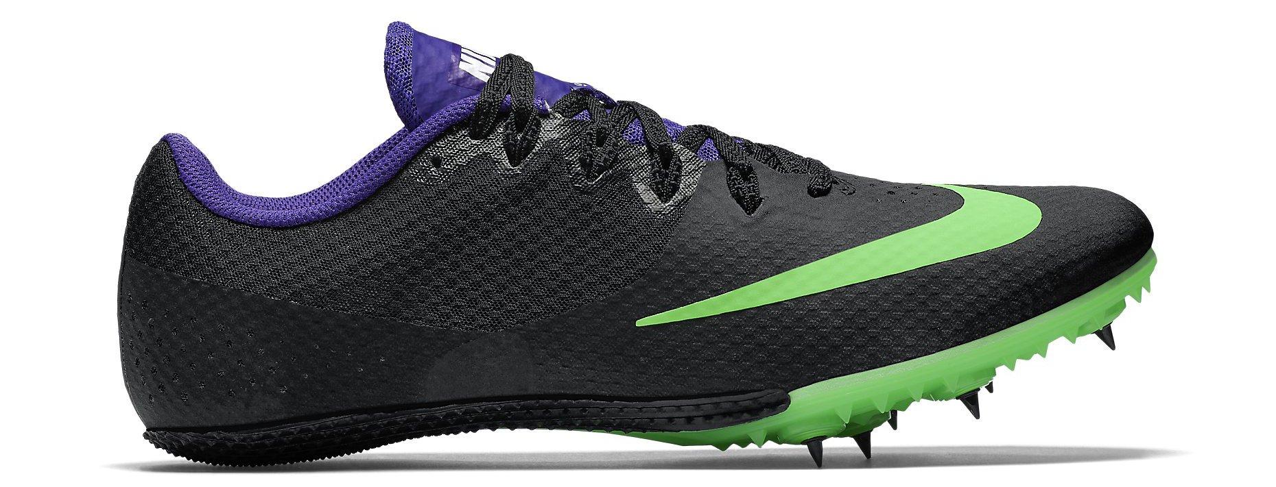 Sprinterské tretry Nike Zoom Rival S 8