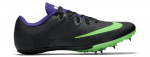Tretry Nike  ZOOM RIVAL S 8