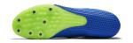 Sprinterské tretry Nike Zoom Rival S 8 – 2