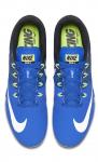 Sprinterské tretry Nike Zoom Rival S 8 – 4