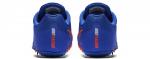 Sprinterské tretry Nike Zoom Rival S 8 – 6