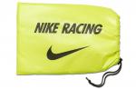 Sprinterské tretry Nike Zoom Rival S 8 – 8